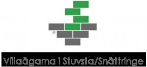 Stuvstagard.se