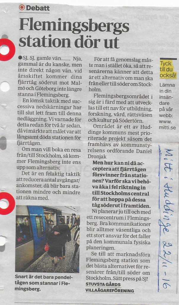 insandare-flemingsberg-2016-mitt-i