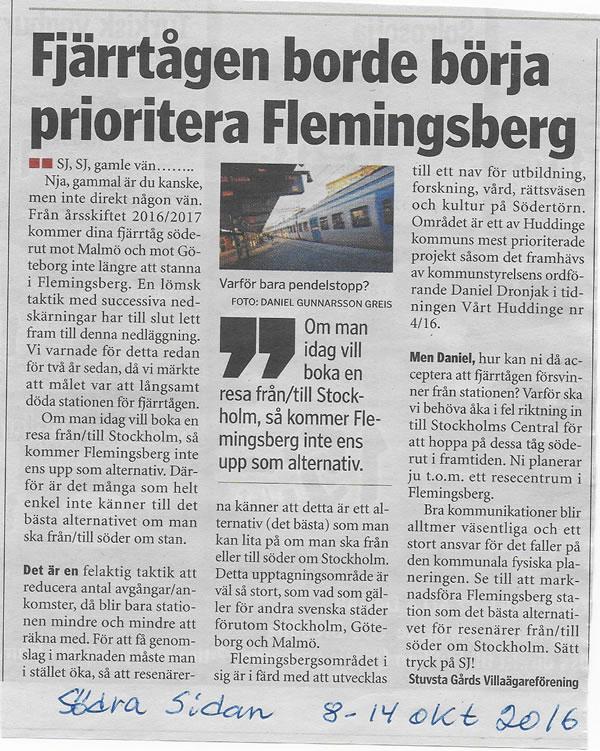 insandare-flemingsberg-2016