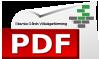 stuvsta_pdf_knapp